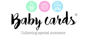 Opiniones de  Baby Cards Spain